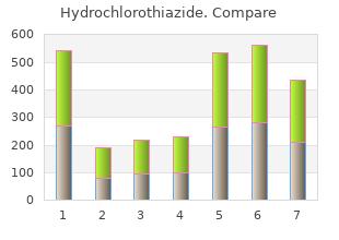 order genuine hydrochlorothiazide on-line