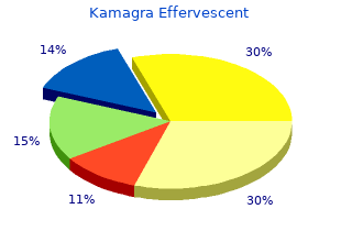 purchase 100 mg kamagra effervescent fast delivery