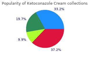 15gm ketoconazole cream with amex