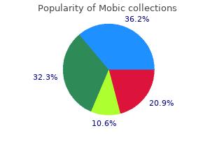order mobic