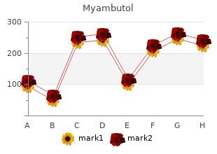 600 mg myambutol fast delivery