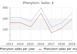order phenytoin 100 mg line