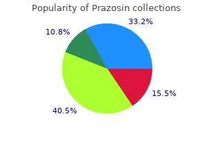 prazosin 2 mg fast delivery