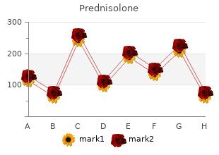 order 20 mg prednisolone otc