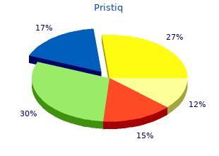 purchase pristiq canada