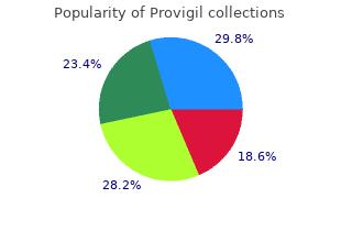 purchase generic provigil