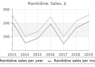cheap ranitidine 150 mg amex
