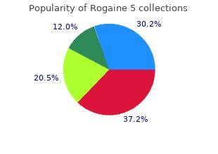buy rogaine 5 60  ml free shipping