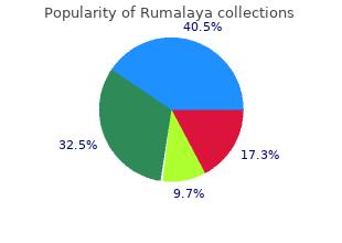 cheap rumalaya 60 pills free shipping