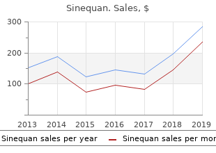 purchase sinequan in united states online