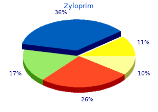 order zyloprim 300 mg on-line