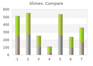 order discount slimex on line
