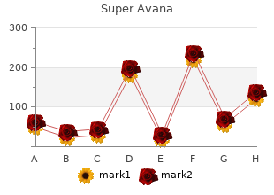 purchase generic super avana from india
