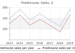 purchase 5mg prednisone mastercard