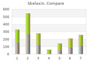 effective 400 mg skelaxin