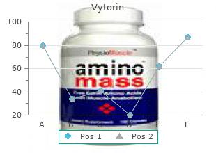 purchase 30 mg vytorin otc