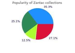 purchase zantac 150mg on line