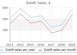 cheap zoloft 100 mg on line