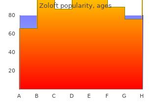 100 mg zoloft with mastercard