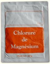 2001-09_vaccination_meningite_chlorure_magnesium