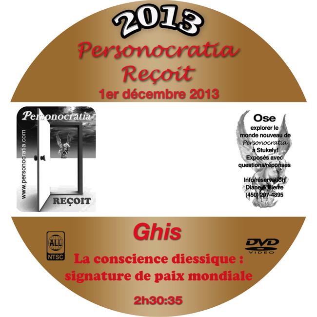 Puck Dec.13-650